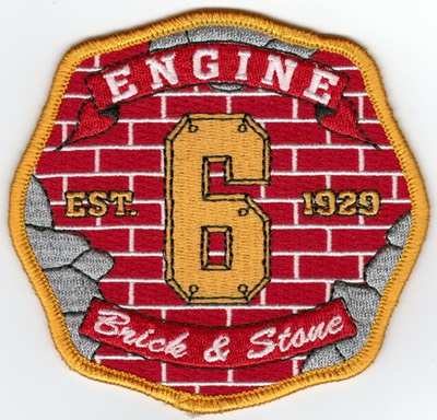 Sta 6 patch